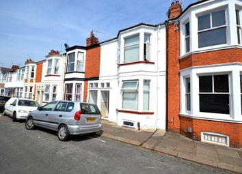 Thumbnail 3 bedroom property for sale in Thursby Road, Abington, Northampton