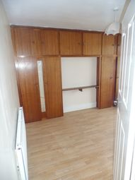 Thumbnail 4 bed end terrace house to rent in Herbert Gardens, Chadwell Heath