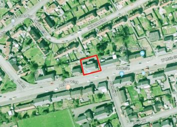 Thumbnail Land for sale in 88 - 102, West Main Street, Armadale Bathgate West Lothian EH483Jb