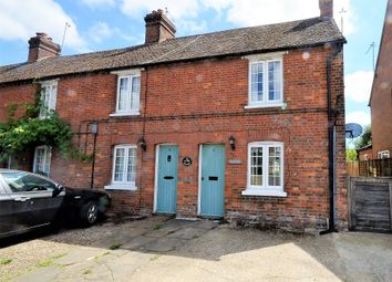 Thumbnail 3 bed cottage to rent in Kiln Road, Prestwood, Great Missenden