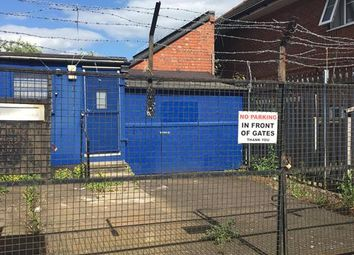 Thumbnail Light industrial to let in 10 Wheatfield Road South, Northampton, Northamptonshire