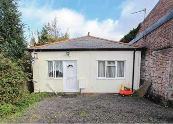 Thumbnail 2 bedroom detached bungalow for sale in Pascall Court, St. Peters Street, Roath, Cardiff