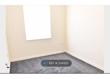 Thumbnail 2 bed flat to rent in Gorton, Manchester