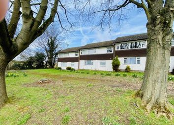 Thumbnail 2 bed maisonette for sale in Siccut Road, Little Wymondley, Hitchin, Herts