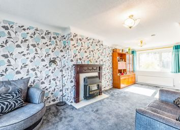 3 bed semi-detached house for sale in Carr Street, Marsh, Huddersfield HD3