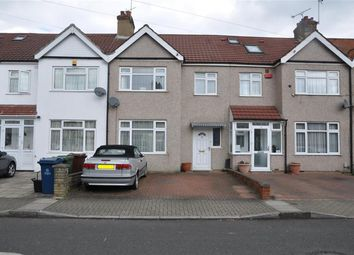 Thumbnail 3 bed property for sale in Loretto Gardens, Harrow