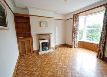 3 bed detached house for sale in North Road, Aberystwyth SY23