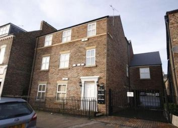 Thumbnail 2 bed property to rent in Front Street, Acomb, York