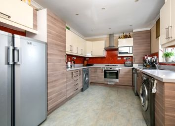 4 bed bungalow for sale in Elm Grove, Erith DA8