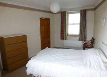 Thumbnail Room to rent in Llanstephan Rd, Johnstown, Carmarthen