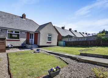 Thumbnail 3 bed end terrace house for sale in Allendale Street, Hetton Le Hole, Houghton Le Spring, Tyne And Wear