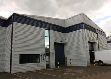 Thumbnail Light industrial for sale in Unit 10 Riverside, Omega Park, Alton, Hampshire