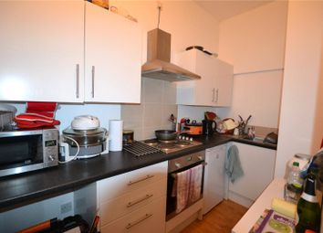Thumbnail 1 bed flat to rent in Park Lodge, 2 Ulleswater Road, Southgate, London
