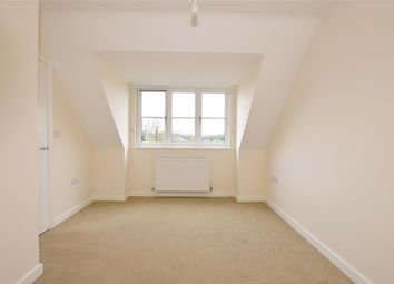 3 bed end terrace house for sale in Wightwick Close, Staplehurst, Kent TN12