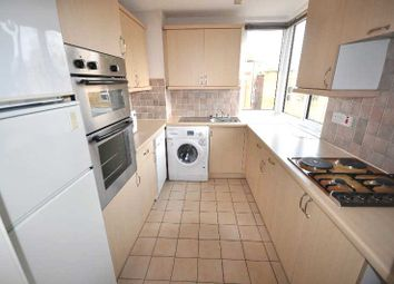 Thumbnail 2 bed shared accommodation to rent in 28 Adamson Road, Swiss Cottage