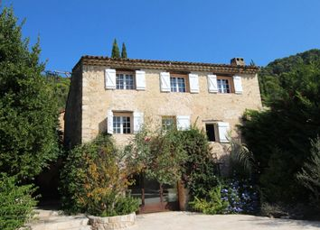 Thumbnail 7 bed farmhouse for sale in Cabris, Grasse, Alpes-Maritimes, Provence-Alpes-Côte D'azur, France
