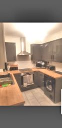 Thumbnail 2 bed terraced house to rent in Sherwood Fields, Grange Farm, Kesgrave, Ipswich