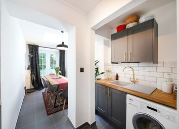 Thumbnail 2 bedroom flat for sale in Casino Avenue, Herne Hill