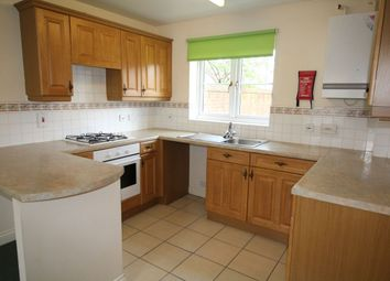 Thumbnail 3 bedroom semi-detached house to rent in St. Margarets Close, Calne