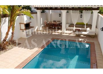Thumbnail Apartment for sale in Jesús, Ibiza, Spain