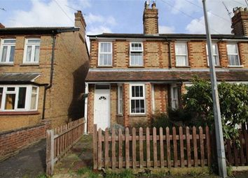 Thumbnail 2 bed property to rent in Cramptons Road, Sevenoaks