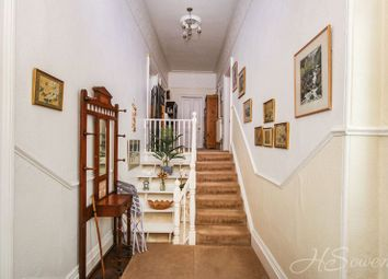 3 bed flat for sale in Solsbro Road, Torquay TQ2