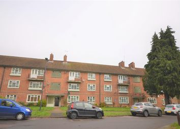 Thumbnail 2 bed flat to rent in Antoney Close, Pinner, Middlesex