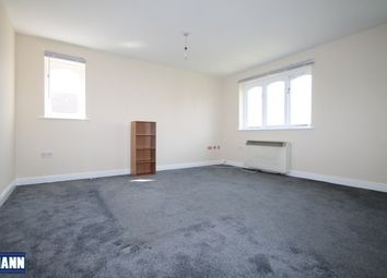 Thumbnail 2 bed flat to rent in Dunlop Close, Dartford