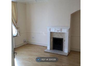 Thumbnail 3 bed semi-detached house to rent in Harrold Road, Dagenham