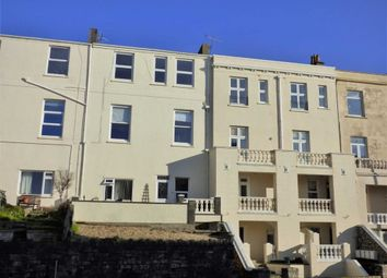 Thumbnail 2 bedroom flat for sale in Birnbeck Road, Weston-Super-Mare