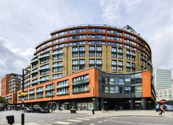 1 bed flat for sale in Balmoral Apartments, Praed Street, London W2