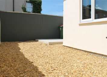 Thumbnail 3 bedroom end terrace house for sale in Dallas Street, Preston, Lancashire
