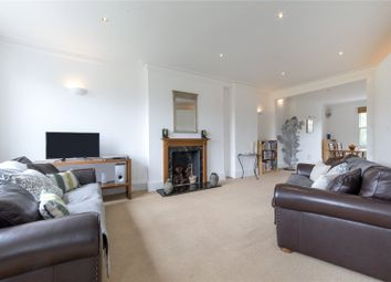 Thumbnail 2 bed maisonette for sale in Castellain Road, Little Venice, London