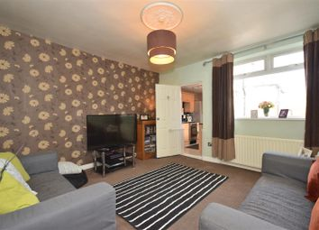 Thumbnail 2 bedroom cottage for sale in Brady Street, Pallion, Sunderland