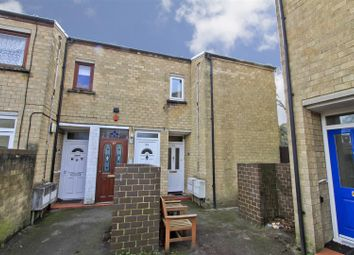 1 bed maisonette for sale in Rosslyn Close, Hayes UB3