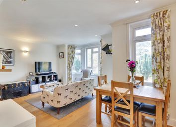 Thumbnail 2 bed flat for sale in Quarry Hill Road, Tonbridge