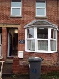 Thumbnail 5 bed detached house to rent in St. Martins Road, Canterbury