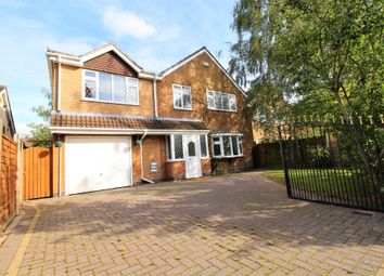 Incredible Find 4 Bedroom Houses For Sale In Coventry Zoopla Home Interior And Landscaping Transignezvosmurscom