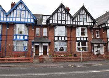 Thumbnail 10 bed property for sale in Wyatt Guest House, Barbourne Road, Worcester