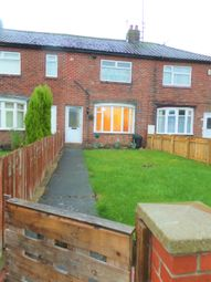 Thumbnail 2 bed terraced house for sale in Kent Avenue, Dunston, Gateshead