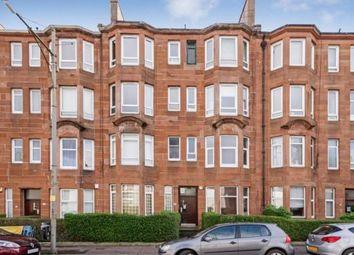 Thumbnail 1 bedroom flat for sale in Barfillan Drive, Glasgow, Lanarkshire