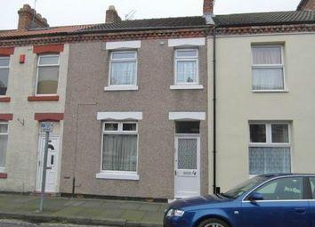 Thumbnail 1 bed flat to rent in West Powlett Street, Darlington