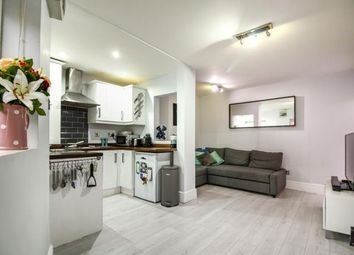 Thumbnail 1 bed flat for sale in High Street, Staple Hill, Bristol, Gloucestershire