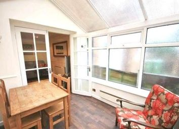 Thumbnail 1 bedroom property to rent in Cherry Tree Close, Wilmslow