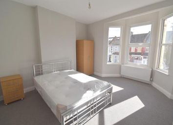 Room to rent in Cranleigh Road, London N15