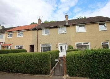 3 bed terraced house for sale in Leithland Road, Glasgow, Lanarkshire G53
