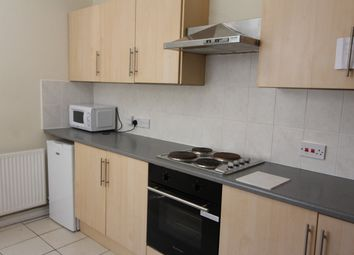 4 bed property to rent in Norman Street, Cathays, Cardiff CF24