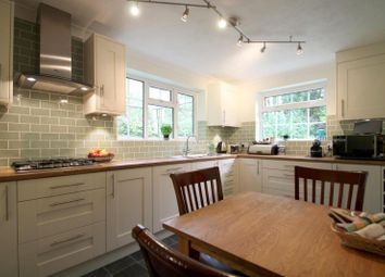Thumbnail 4 bed detached house to rent in Portsmouth Wood Close, Lindfield, Haywards Heath