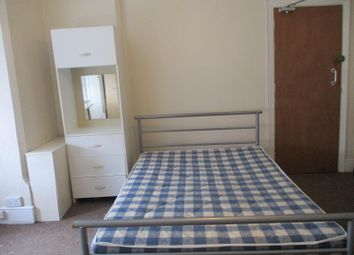1 bed property to rent in Room 1, Wilford Grove, The Meadows NG2