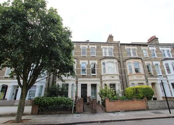 Thumbnail Studio for sale in Queens Park W9,